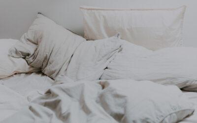 Jaki rodzaj pościeli wybrać? Jak dobrze dobrać pościel do spania z oferty sklepu z pościelami w Rzeszowie?
