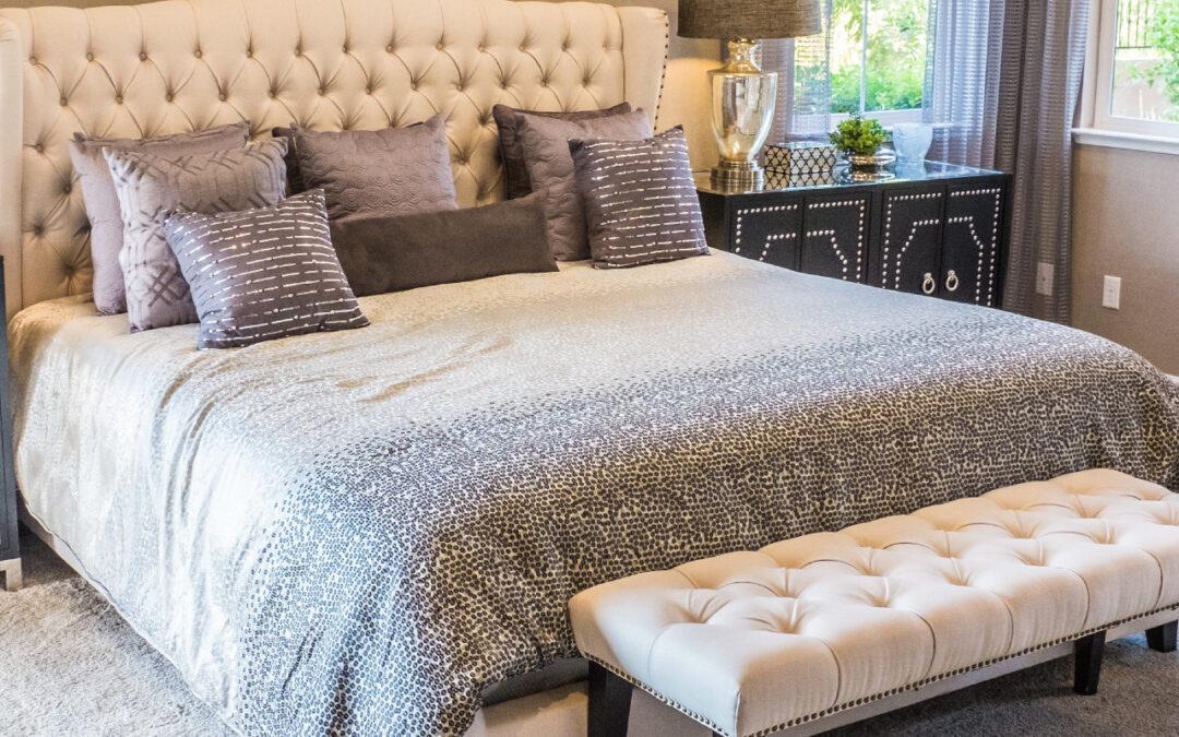 Materac sprężynowy 160×190 – kto powinien spać na tym materacu?
